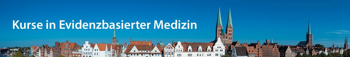 Banner1160x190_Medizin